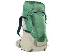 Motxilles-Bosses Marca THE NORTH FACE Per Unisex. Activitat esportiva Excursionisme-Trekking, Article: TERRA 55.