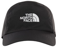 Complements Cap Marca THE NORTH FACE Per Nens. Activitat esportiva Alpinisme-Mountaineering, Article: YOUTH HORIZON HAT.