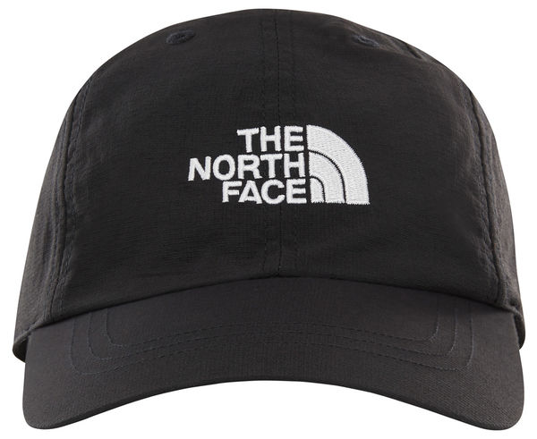 Complements Cap Marca THE NORTH FACE Per Nens. Activitat esportiva Street Style, Article: YOUTH HORIZON HAT.