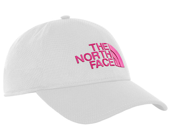 Complements Cap Marca THE NORTH FACE Per Unisex. Activitat esportiva Excursionisme-Trekking, Article: TNF ONE TOUCH LITE BALL CAP.