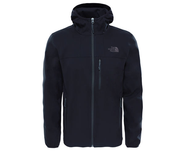 Jaquetes Marca THE NORTH FACE Per Home. Activitat esportiva Street Style, Article: NIMBLE HOODIE.