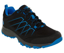Sabatilles Marca THE NORTH FACE Per Home. Activitat esportiva Excursionisme-Trekking, Article: M VENTURE FH GTX.