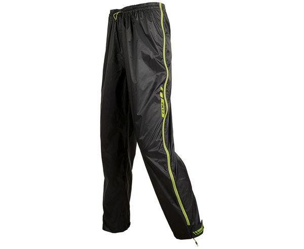 Pantalons Marca CAMP Per Unisex. Activitat esportiva Alpinisme-Mountaineering, Article: FULL PROTECTION PANT.