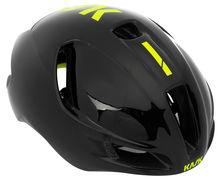 Cascs Marca KASK Per Unisex. Activitat esportiva Ciclisme carretera, Article: UTOPIA.