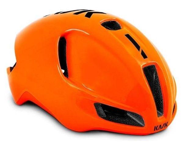Cascs _BRAND_ KASK _FOR_ Unisex. _SPORT ACTIVITY_ Ciclisme carretera, _ITEM_: UTOPIA.
