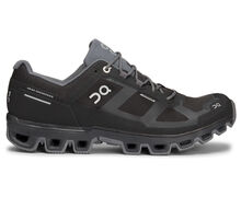 Sabatilles Marca ON Per Home. Activitat esportiva Sport Style, Article: CLOUDVENTURE WATERPROOF.