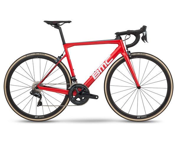 Bicicletes Marca BMC Per Unisex. Activitat esportiva Ciclisme carretera, Article: TEAMMACHINE SLR01 THREE.