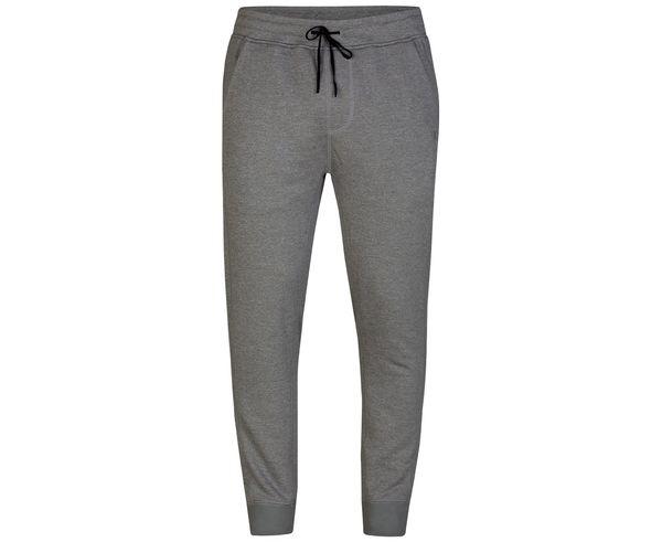 Pantalons Marca HURLEY Per Home. Activitat esportiva Street Style, Article: DRI-FIT DISPERSE JOGGER.