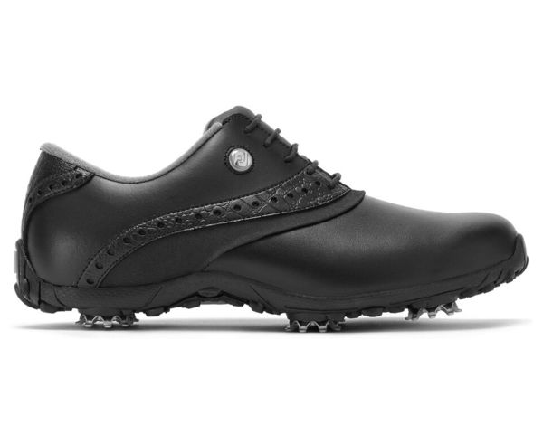 Sabates Marca FOOTJOY Per Dona. Activitat esportiva Golf, Article: ARC LP W.