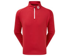 Jerseis Marca FOOTJOY Per Home. Activitat esportiva Golf, Article: CHILL OUT PULLOVER.