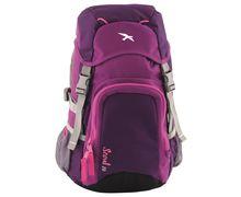 Motxilles-Bosses Marca EASY CAMP Per Nens. Activitat esportiva Excursionisme-Trekking, Article: PATROL.