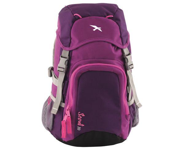 Motxilles-Bosses Marca EASY CAMP Per Unisex. Activitat esportiva Excursionisme-Trekking, Article: PATROL.