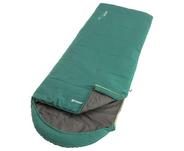 Sacs de Dormir Marca OUTWELL Per Unisex. Activitat esportiva Càmping, Article: CAMPION.