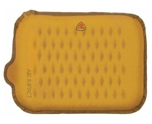 Coixins Marca ROBENS Per Unisex. Activitat esportiva Càmping, Article: AIR IMPACT SEAT 38.