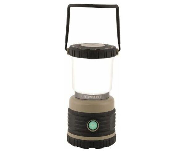 Il·Luminació Marca ROBENS Per Unisex. Activitat esportiva Càmping, Article: LIGHTHOUSE RECHARGEABLE.