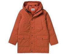 Jaquetes Marca CARHARTT Per Home. Activitat esportiva Street Style, Article: TROPPER.