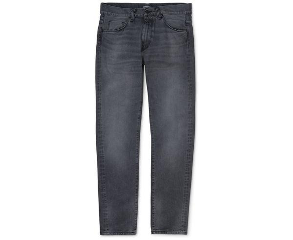 Pantalons Marca CARHARTT Para Home. Actividad deportiva Street Style, Artículo: VICIOUS.