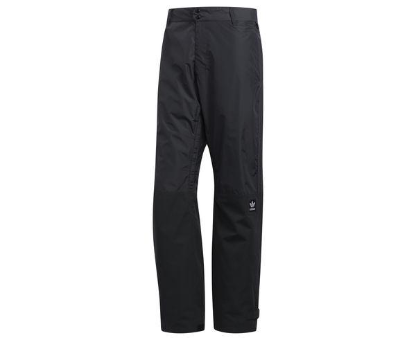 Pantalons Marca ADIDAS SNOWBOARDING Per Home. Activitat esportiva Snowboard, Article: RIDING PANT.