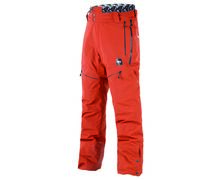 Pantalons Marca PICTURE Per Home. Activitat esportiva Snowboard, Article: NAIKOON.