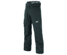 Pantalons Marca PICTURE Per Home. Activitat esportiva Snowboard, Article: UNDER.