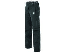 Pantalons Marca PICTURE Per Dona. Activitat esportiva Snowboard, Article: EXA.