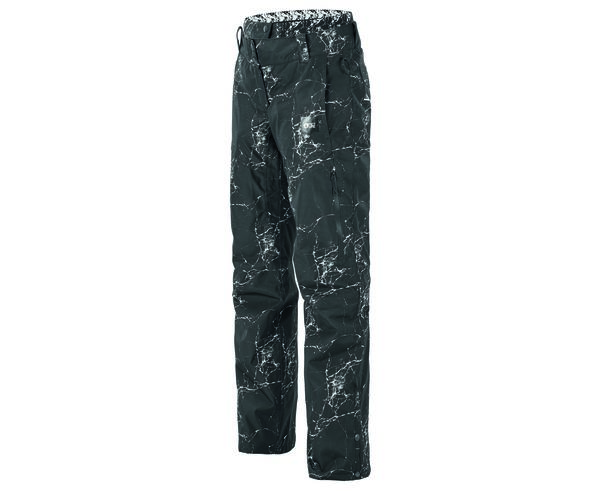 Pantalons _BRAND_ PICTURE _FOR_ Dona. _SPORT ACTIVITY_ Snowboard, _ITEM_: EXA.