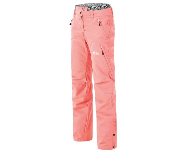 Pantalons Marca PICTURE Per Dona. Activitat esportiva Snowboard, Article: TREVA.