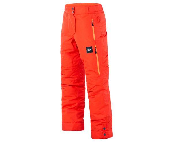 Pantalons Marca PICTURE Per Nens. Activitat esportiva Snowboard, Article: MIST.