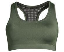 Roba Interior Marca CASALL Per Dona. Activitat esportiva Fitness, Article: ICONIC SPORTS BRA.