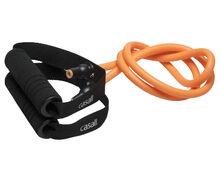 Bandes Elàstiques Marca CASALL Per Unisex. Activitat esportiva Fitness, Article: EXETUBE HARD.