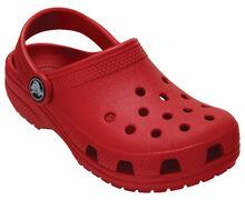 Sandàlies-Xancles Marca CROCS Per Nens. Activitat esportiva Casual Style, Article: CLASSIC CLOG K.