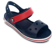 Sandàlies-Xancles Marca CROCS Per Nens. Activitat esportiva Casual Style, Article: CROCBAND SANDAL.