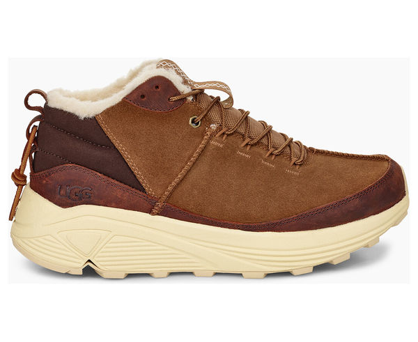 Botes Marca UGG Per Home. Activitat esportiva Casual Style, Article: M MIWO TRAINER HIGH.