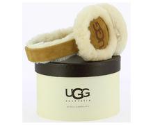 Complements Cap Marca UGG Per Dona. Activitat esportiva Esquí All Mountain, Article: W UGG LOG BLUETOOTH EARMUFF.