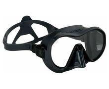 Màscares Aigua Marca APEKS Per Unisex. Activitat esportiva Submarinisme, Article: VX1.