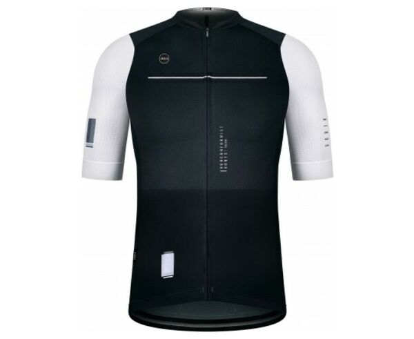 Maillots _BRAND_ GOBIK _FOR_ Unisex. _SPORT ACTIVITY_ Ciclisme carretera, _ITEM_: CX PRO.