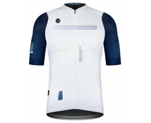 Maillots Marca GOBIK Per Unisex. Activitat esportiva Ciclisme carretera, Article: CX PRO.