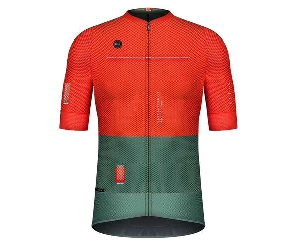Maillots Marca GOBIK Per Unisex. Activitat esportiva Ciclisme carretera, Article: CARRERA.