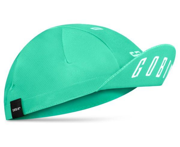 Complements Cap _BRAND_ GOBIK _FOR_ Unisex. _SPORT ACTIVITY_ Ciclisme carretera, _ITEM_: VINTAGE.