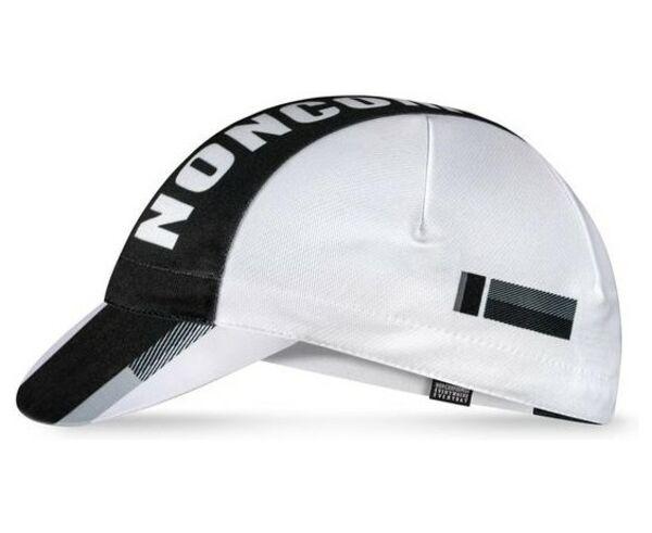 Complements Cap Marca GOBIK Per Unisex. Activitat esportiva Ciclisme carretera, Article: VINTAGE.