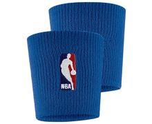 Proteccions Marca NIKE Per Unisex. Activitat esportiva Bàsquet, Article: WRISTBANDS NBA.