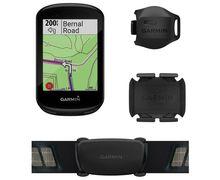 GPS Marca GARMIN Per Unisex. Activitat esportiva Electrònica, Article: EDGE 830 PACK.