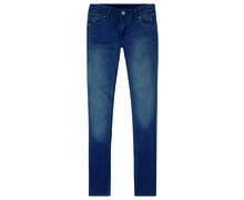 Pantalons Marca LEVI'S KIDS Per Nens. Activitat esportiva Casual Style, Article: 711 SKINNY JEAN.
