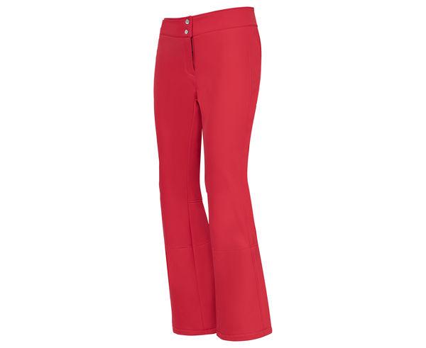 Pantalons Marca DESCENTE Per Dona. Activitat esportiva Esquí All Mountain, Article: VIVIAN.