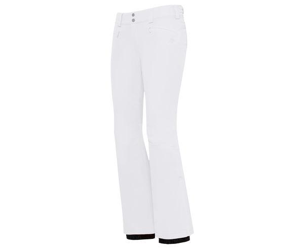 Pantalons Marca DESCENTE Per Dona. Activitat esportiva Esquí All Mountain, Article: GWEN.
