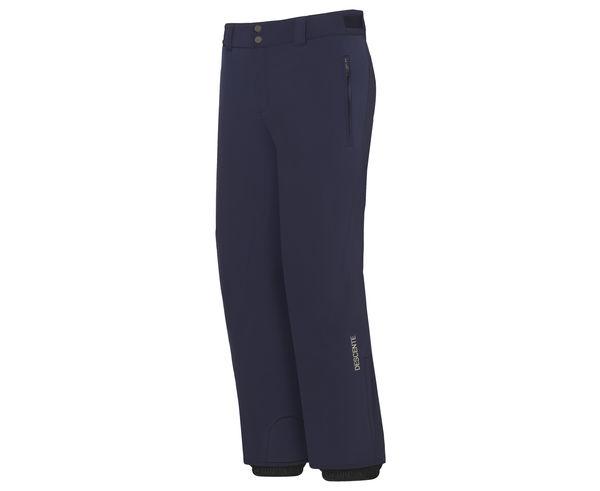 Pantalons Marca DESCENTE Per Home. Activitat esportiva Esquí All Mountain, Article: SWISS INSULATED PANT.