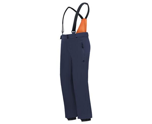 Pantalons Marca DESCENTE Per Nens. Activitat esportiva Esquí All Mountain, Article: PIPER.