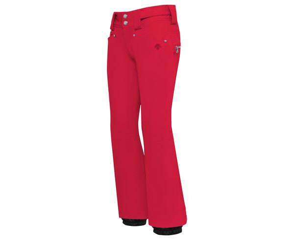 Pantalons Marca DESCENTE Per Nens. Activitat esportiva Esquí All Mountain, Article: SELENE JR.