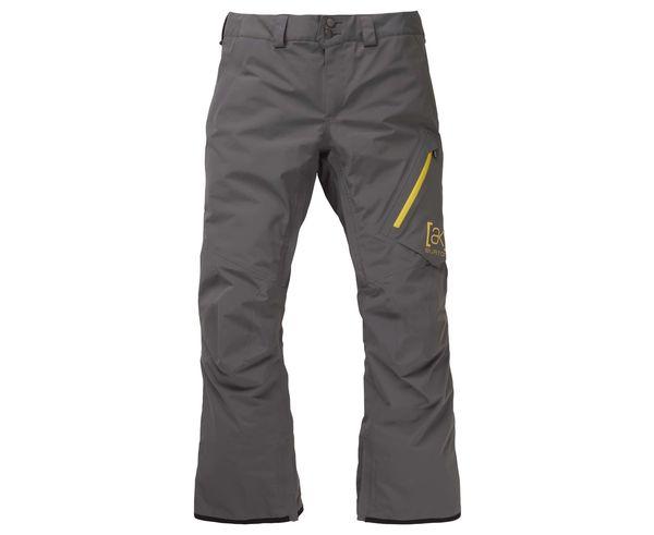 Pantalons Marca BURTON Per Home. Activitat esportiva Snowboard, Article: M AK GORE CYCLIC PANT.
