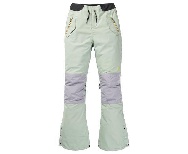 Pantalons Marca BURTON Per Dona. Activitat esportiva Snowboard, Article: W LOYLE PT.